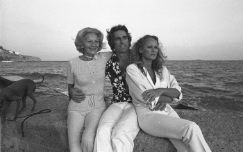 Historia Adlib Moda Ibiza