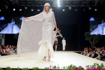 Adlib Moda Ibiza - Foto: Sergio Cañizares