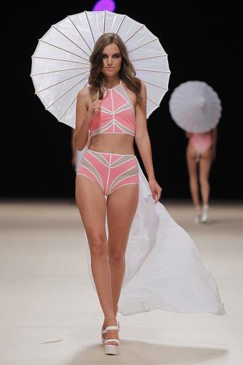 Adlib Moda Ibiza - Foto: Gregorie Avenel
