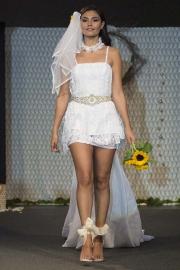 Nupcial Bridal Experience de Mallorca