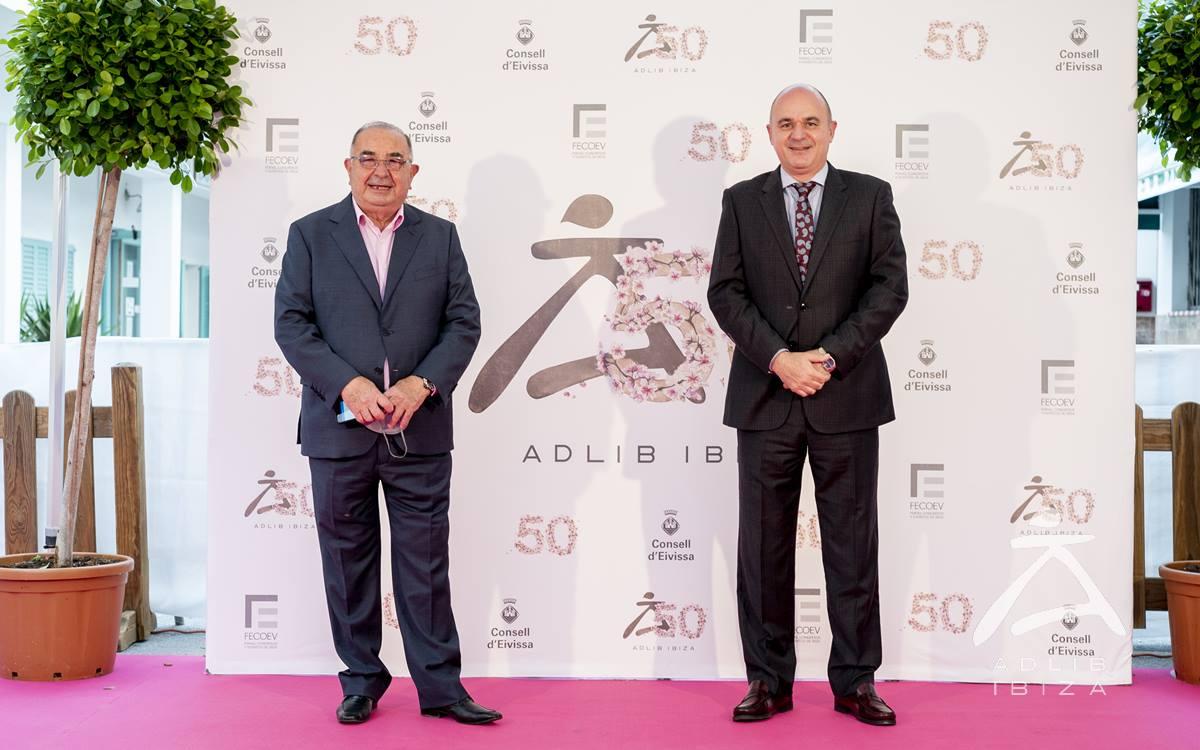 ADLIB-50años-Ibiza2021-20210423_adlib_documental-10