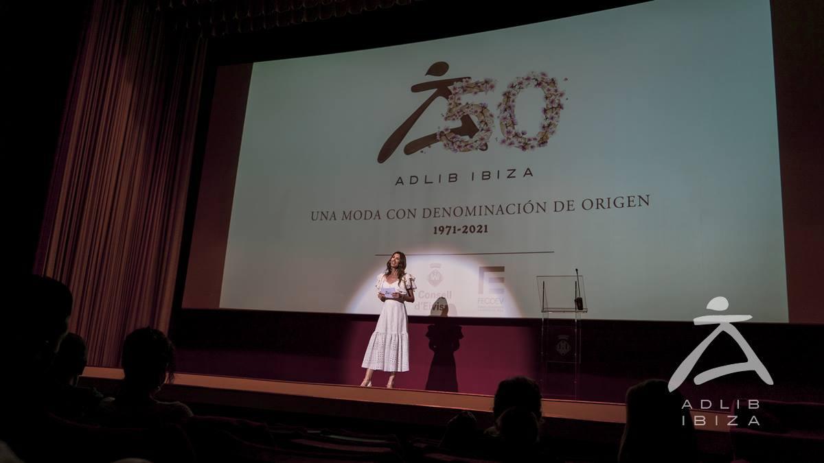 ADLIB-50años-Ibiza2021-20210423_adlib_documental-12
