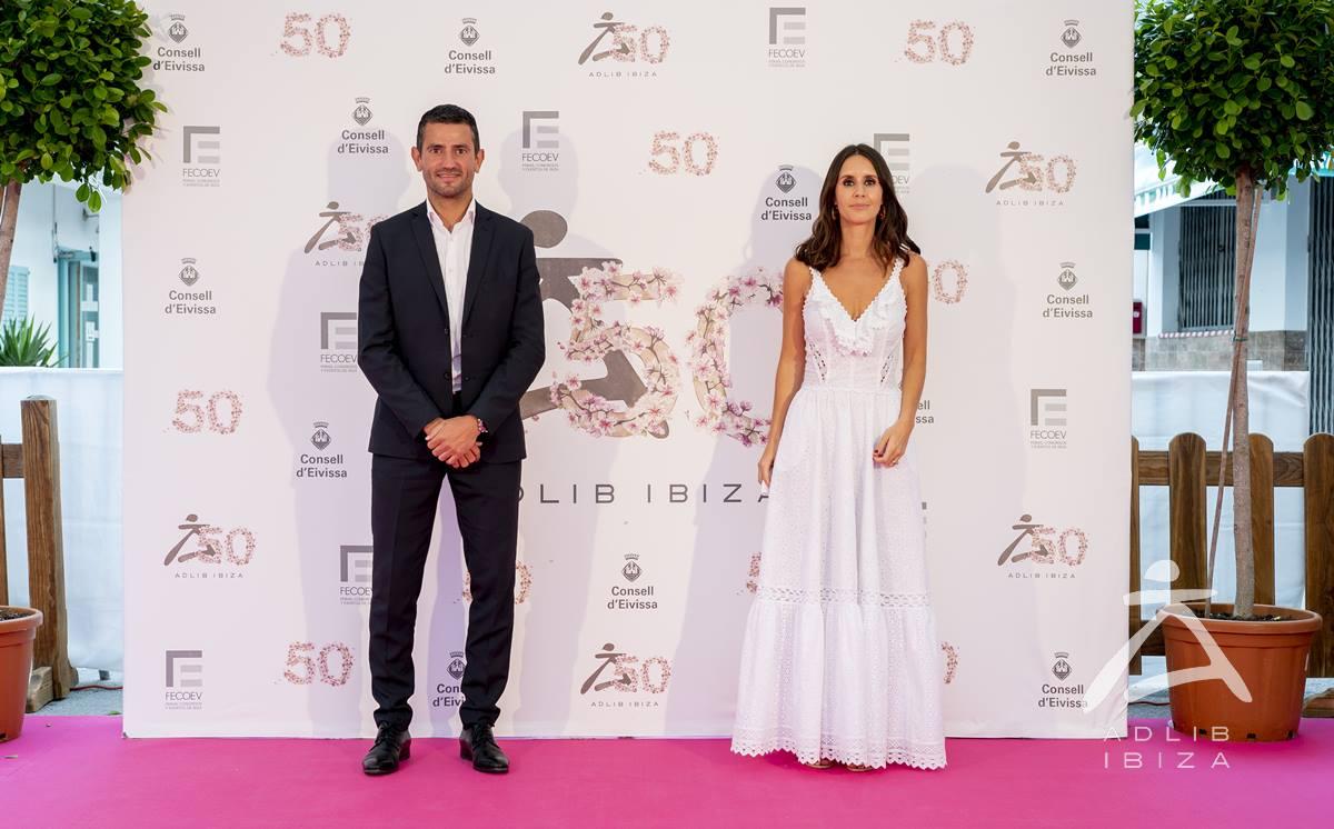 ADLIB-50años-Ibiza2021-20210423_adlib_documental-4