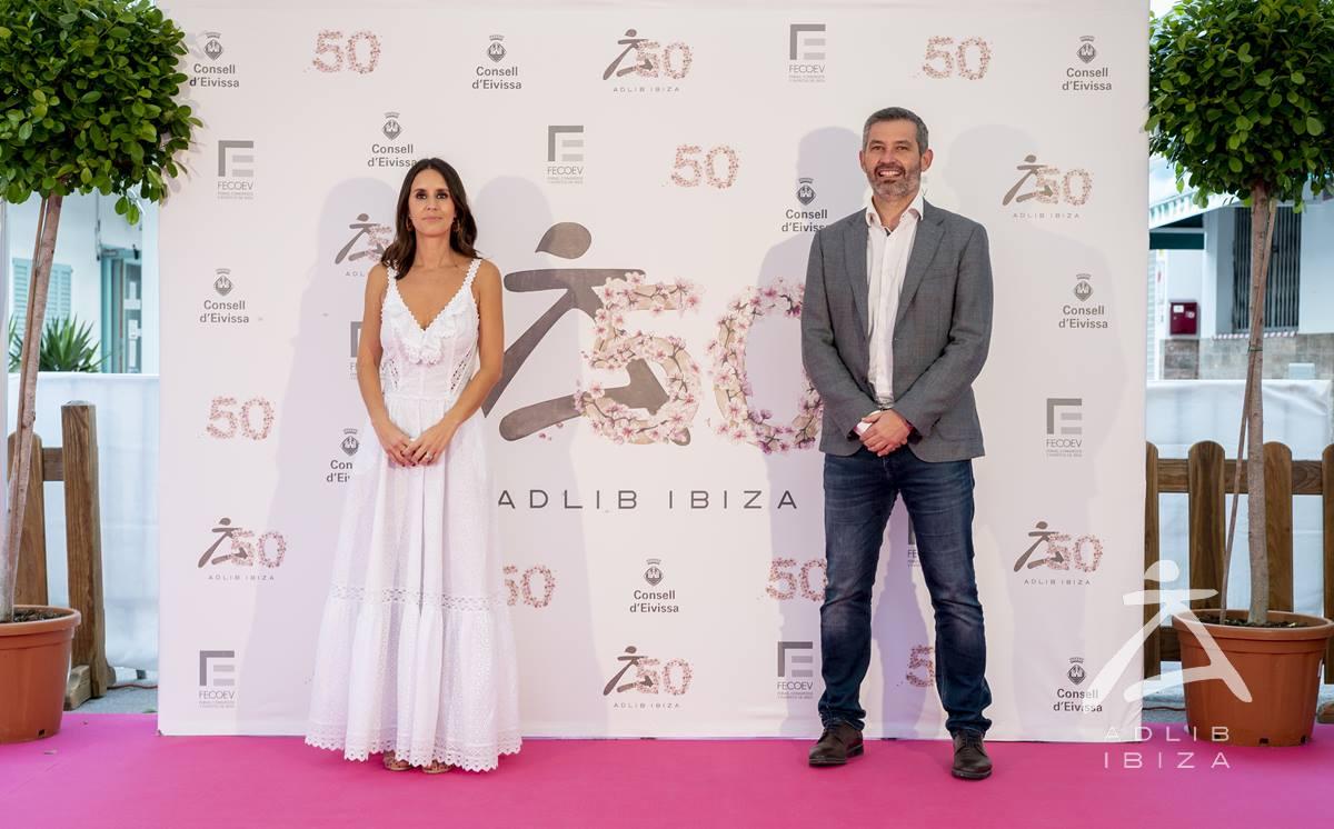 ADLIB-50años-Ibiza2021-20210423_adlib_documental-6