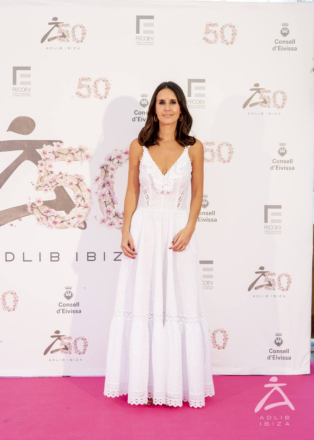 ADLIB-50años-Ibiza2021-20210423_adlib_documental-9
