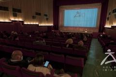 ADLIB-50años-Ibiza2021-20210423_adlib_documental-11-2
