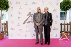 ADLIB-50años-Ibiza2021-20210423_adlib_documental-2