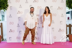ADLIB-50años-Ibiza2021-20210423_adlib_documental-8
