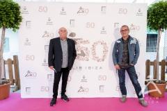 ADLIB-50años-Ibiza2021-20210423_adlib_documental