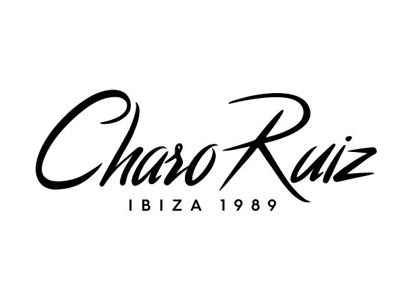 Charo Ruiz Ibiza - Adlib Ibiza