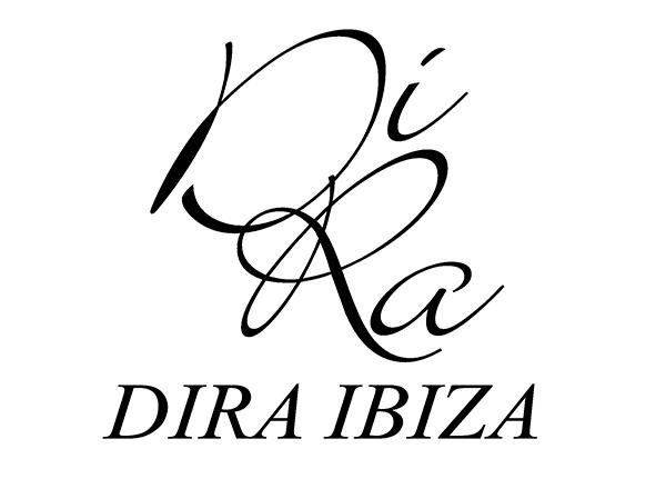 Dira Ibiza - Moda Adlib Ibiza