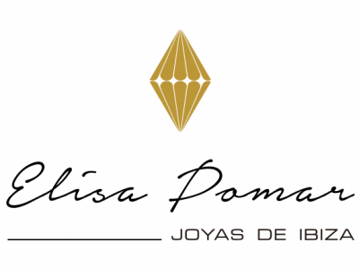 Elisa Pomar - Joyas de Ibiza - Adlib Ibiza