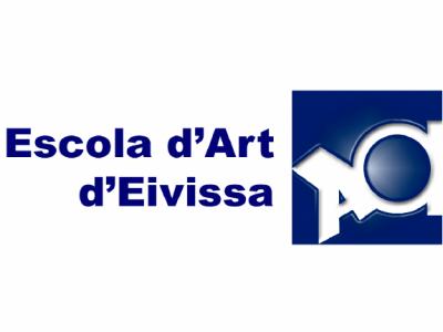 Escola d'Art d'Eivissa - Adlib Ibiza