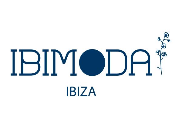 Ibimoda - Adlib Ibiza