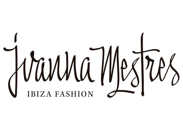 Ivanna Mestres - Adlib Ibiza