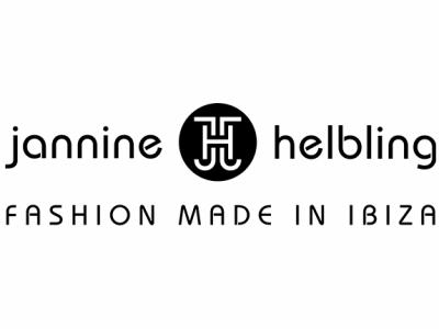 Jannine Helbling - Adlib Ibiza
