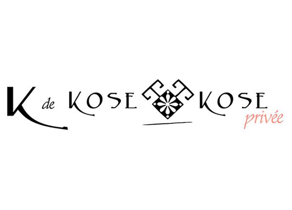 K de Kose Kose privee - Adlib Ibiza