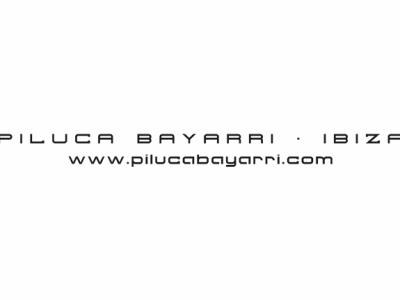 Piluca Bayarri - Adlib Ibiza