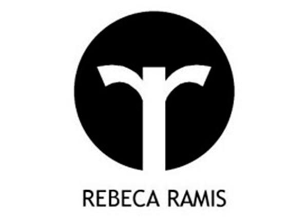 Rebeca Ramis - Moda Adlib Ibiza