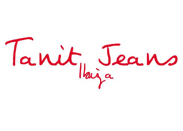 Tanit Jeans - Adlib Ibiza
