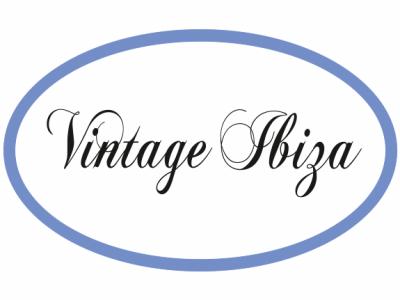 Vintage Ibiza - Adlib Ibiza