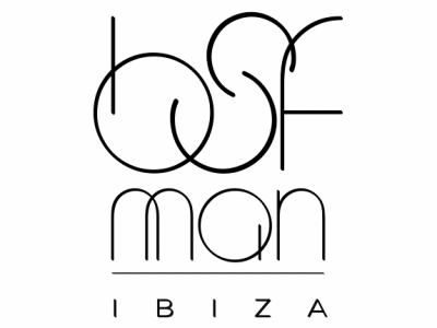BSF MAN - Moda Adlib Ibiza