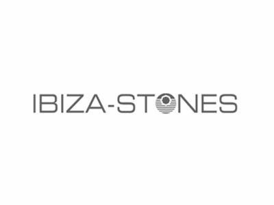 Ibiza Stones - Moda Adlib Ibiza