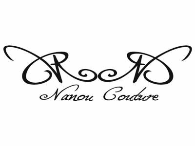 Nanou Couture - Moda Adlib Ibiza
