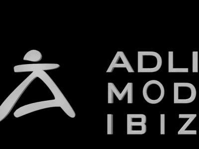 Video Recuerdos Adlib 2016