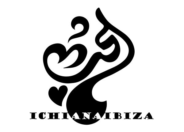 Logo IchianaIbiza - Adlib Moda Ibiza