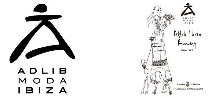 Adlib Moda Ibiza - Bridal