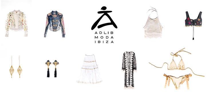 Navidades Adlib Moda Ibiza