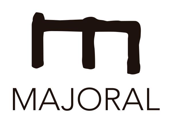 Logo Majoral - Adlib Ibiza