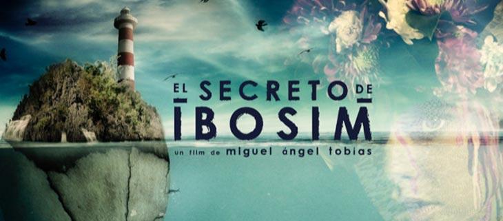 El secreto de Ibosim