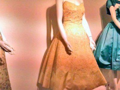 Adlib Moda Ibiza - Exposición Mayo 2018
