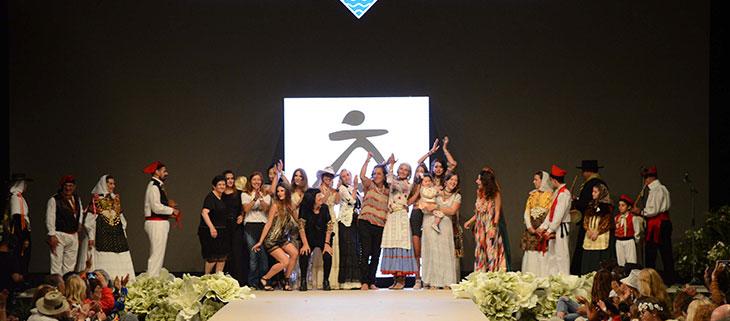 Adlib Moda Ibiza - Adlib18 - 8 de junio