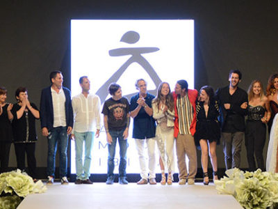 Adlib Moda Ibiza - Adlib18 - 9 de junio