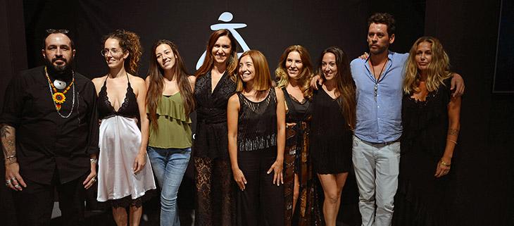 MOMAD Adlib Moda Ibiza