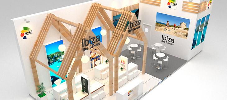 Adlib Moda Ibiza - WTM