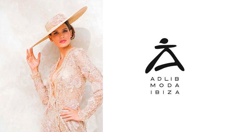 Catálogo Adlib 2019