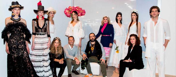 Momad 2019 - Adlib Moda Ibiza