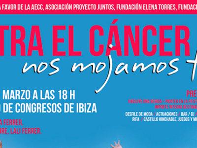 V Pasarela Solidaria - Adlib Moda Ibiza