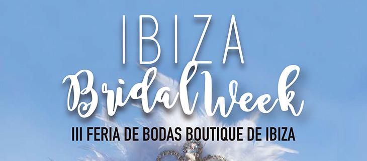 Ibiza Bridal Week 2019