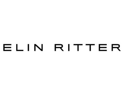 Logo Elin Ritter