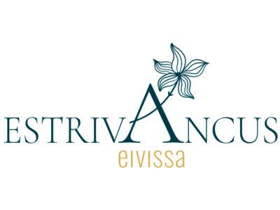 Logo Estrivancus