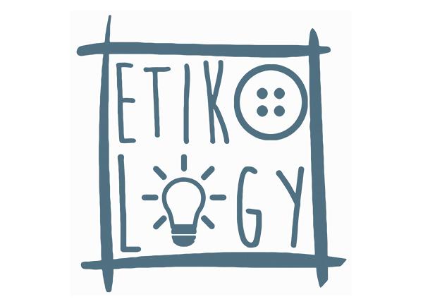 Logo Etikology