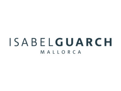 Logo Isabel Guarch