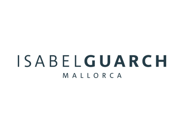 Logo Isabel Guarch