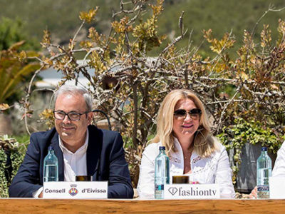 Rueda de Prensa Adlib 2019