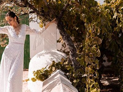 Pasarela Virtual Adlib Ibiza
